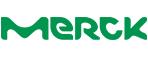 Logo Merck Serono (enlace externo)