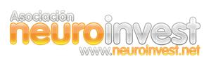Logo Neuroinvest (enlace externo)
