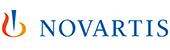 Logo Novartis (enlace externo)