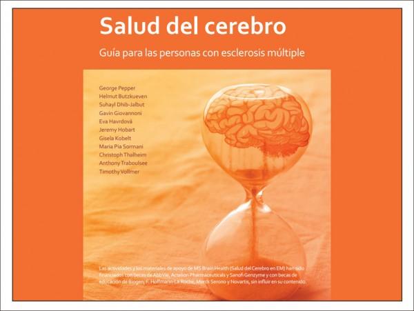 imagen salud  del cerebro.jpg