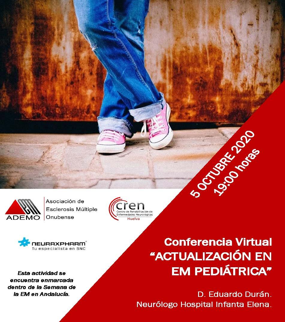 cartel jornada actualizacion en em pediatrica nueva fecha.jpg