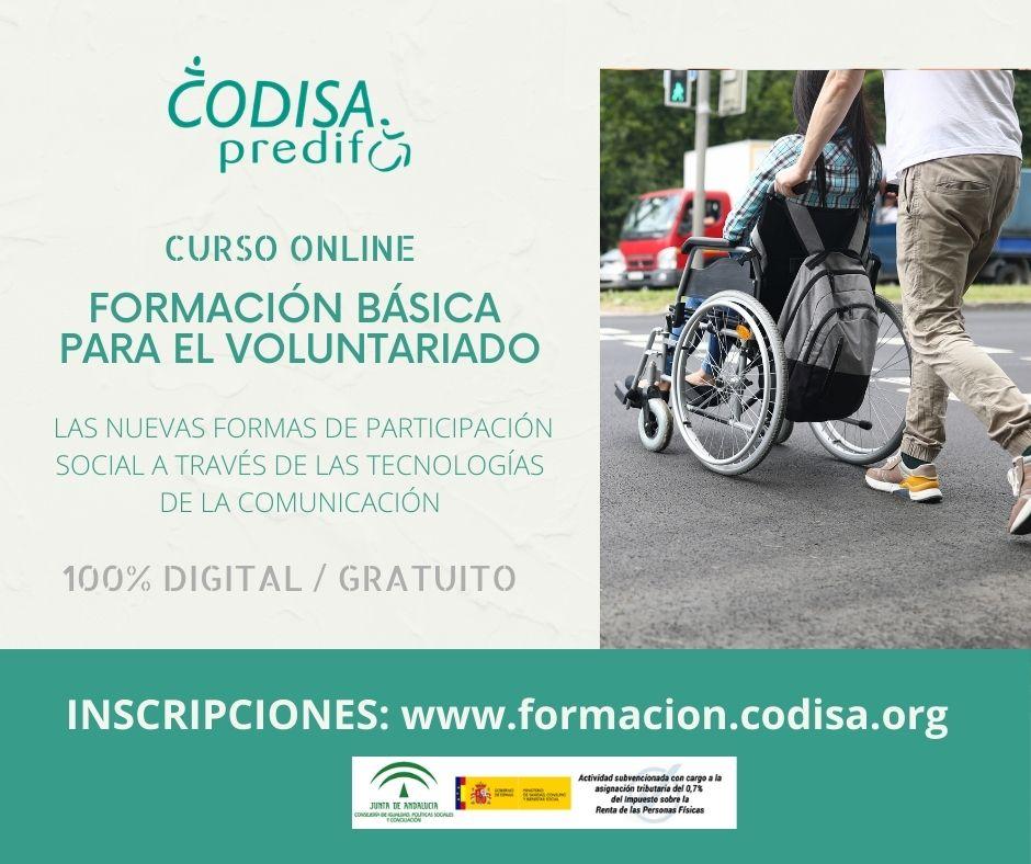 curso_codisa_voluntariado.jpg
