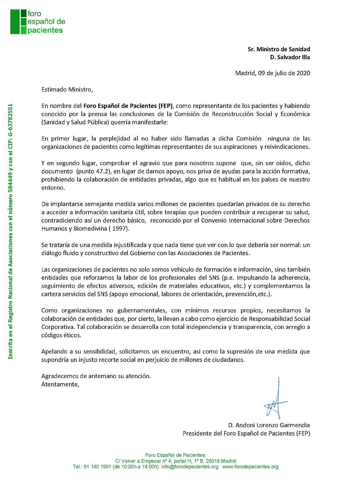 ley mordaza (2).jpg