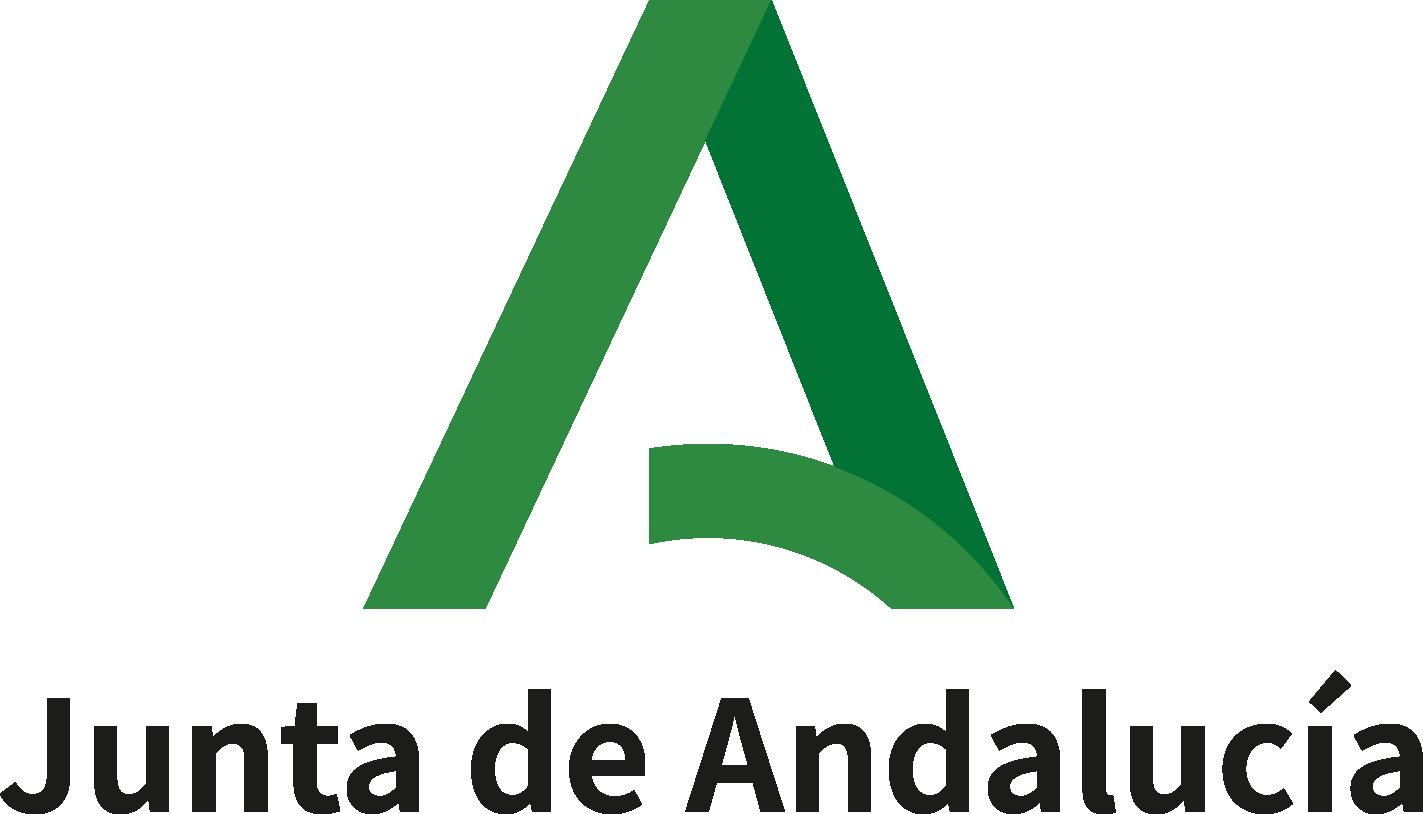 logo-junta-andalucia-2.png