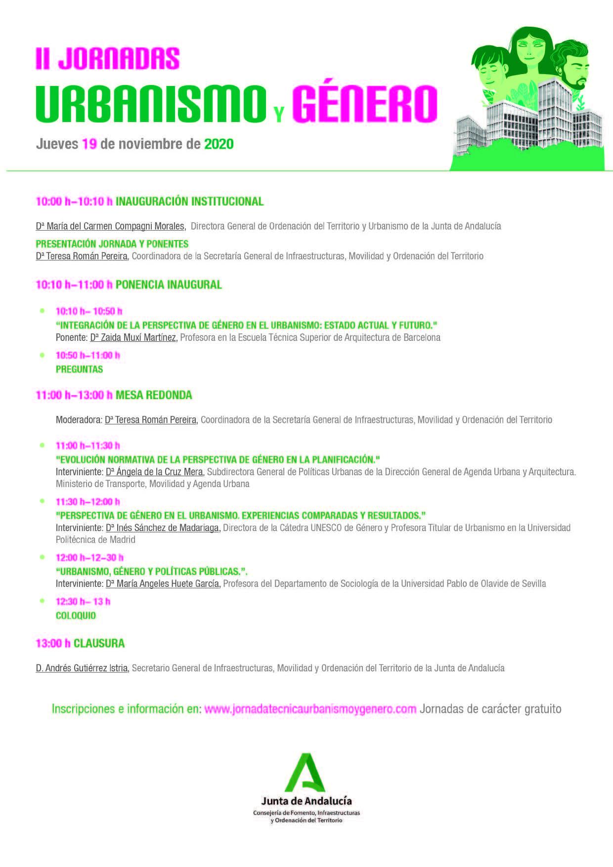 programa ii jornada tecnica urbanismo y genero.jpg