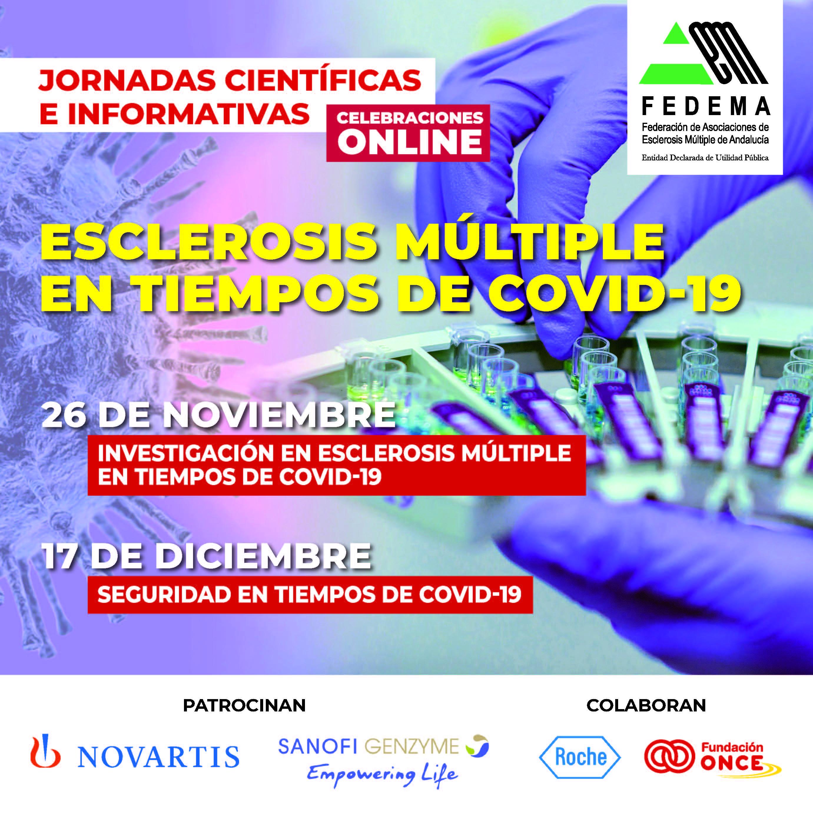 jornadas cientificas fedema noviembre y diciembre 2020 (1).jpg