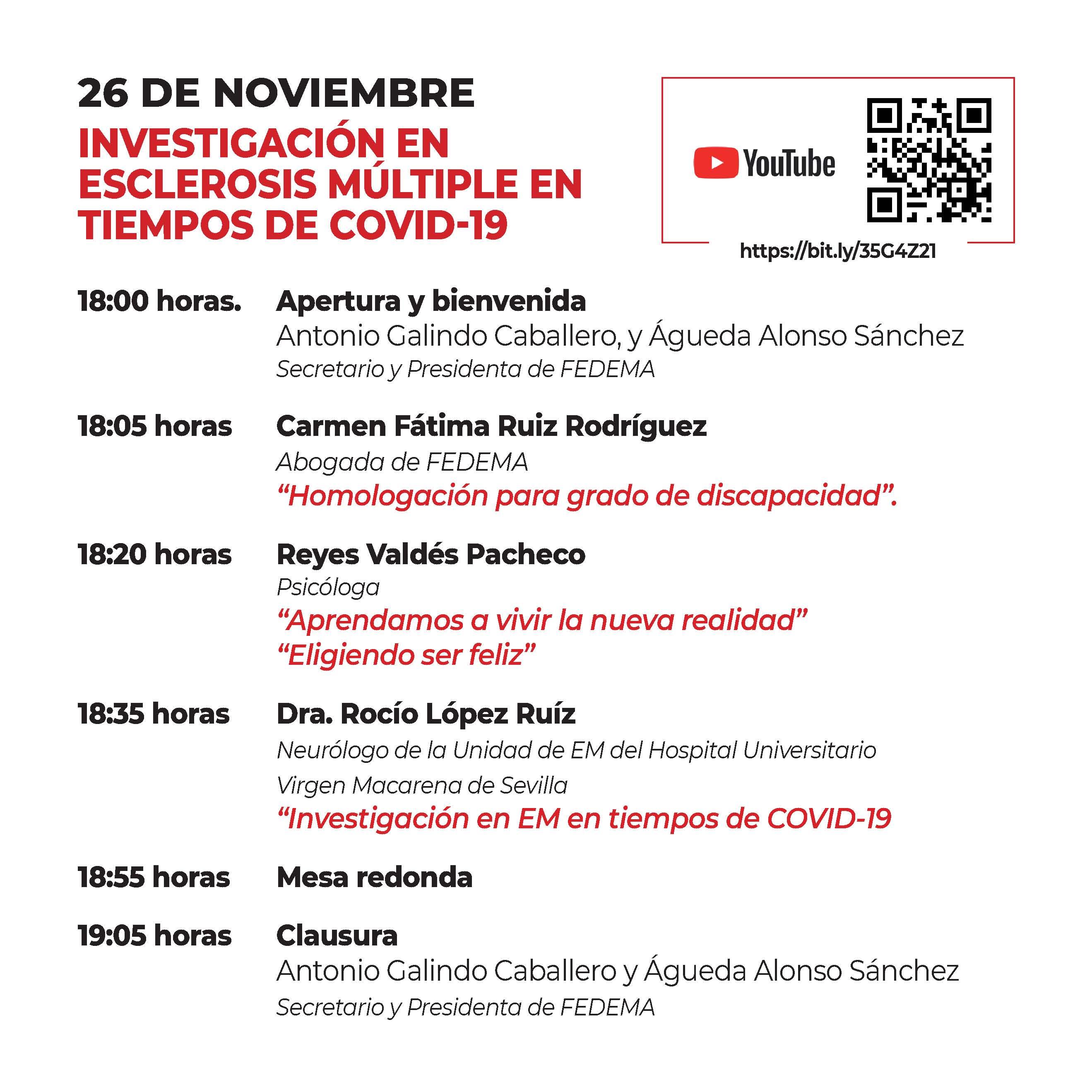 jornadas cientificas fedema noviembre y diciembre 2020 (2).jpg
