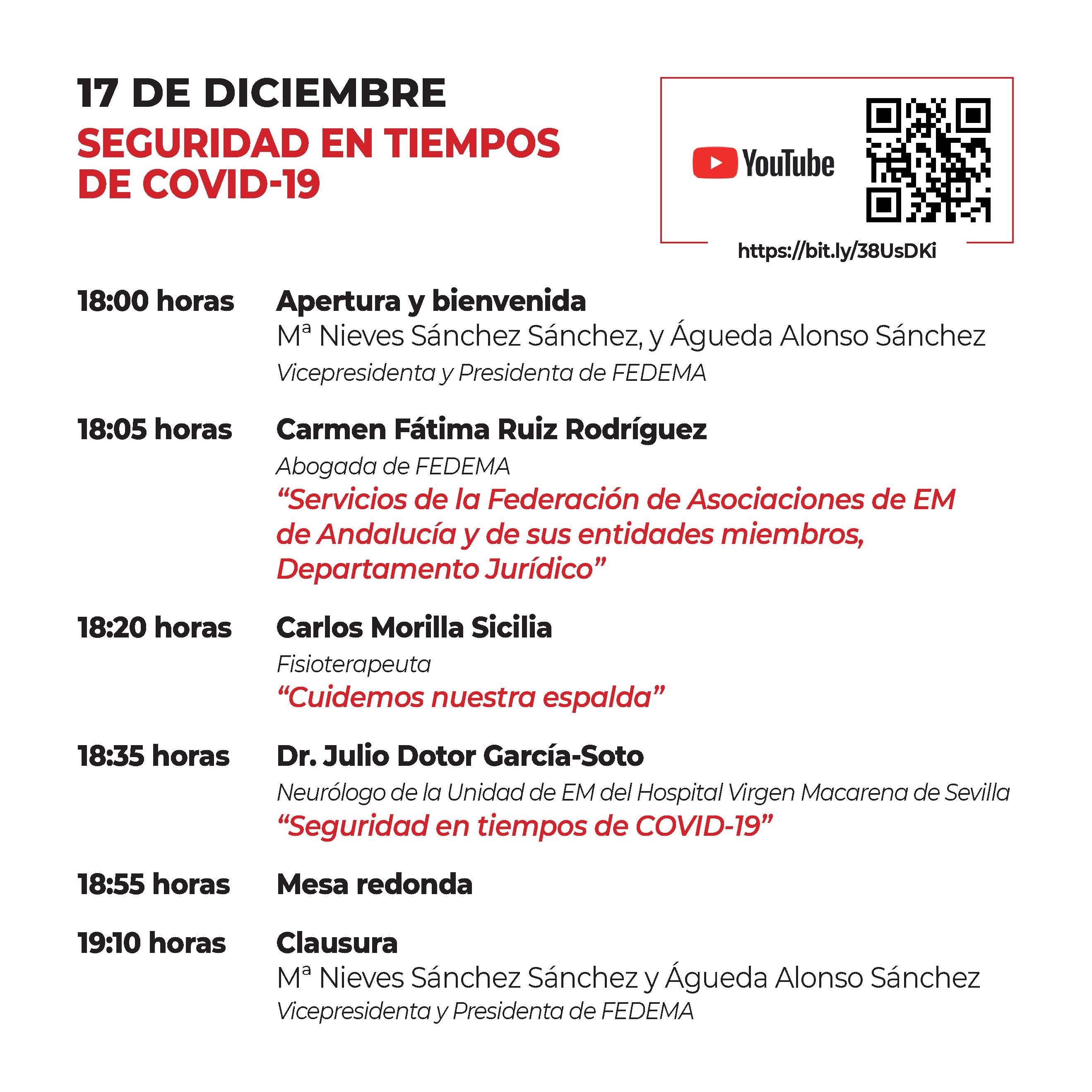 jornadas cientificas fedema noviembre y diciembre 2020 (3).jpg