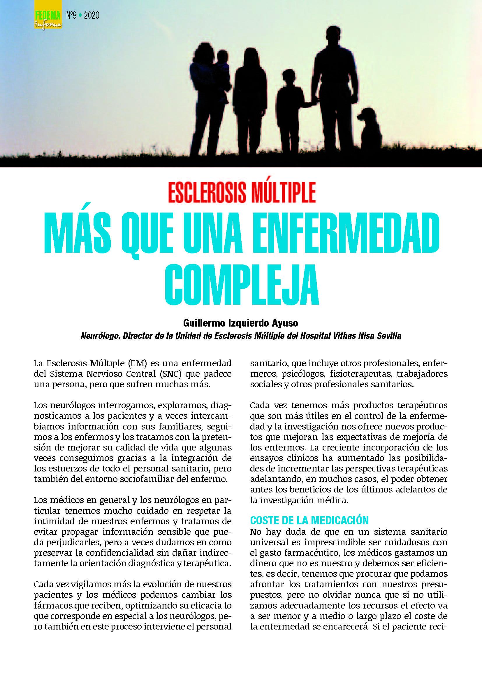 masqueunaenfermedadcompleja_pagina_1.jpg
