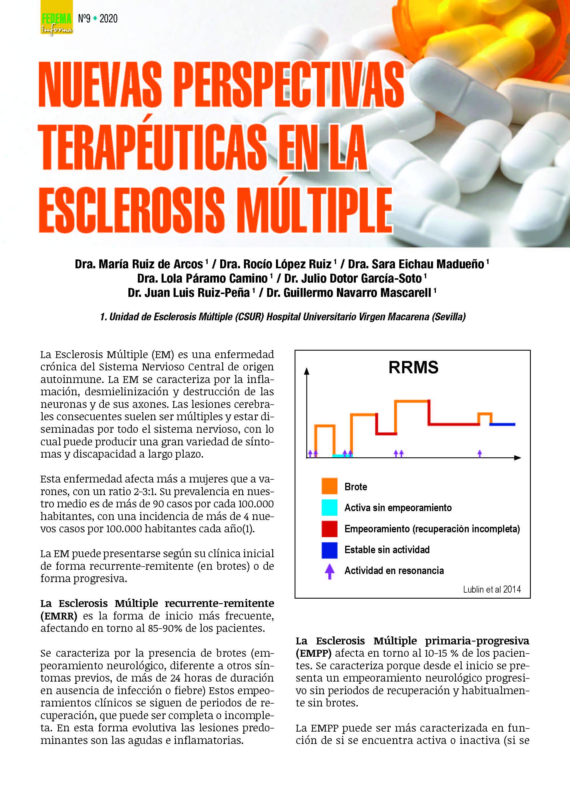 nuevasperspectivasterapeuticas pagina_1.jpg