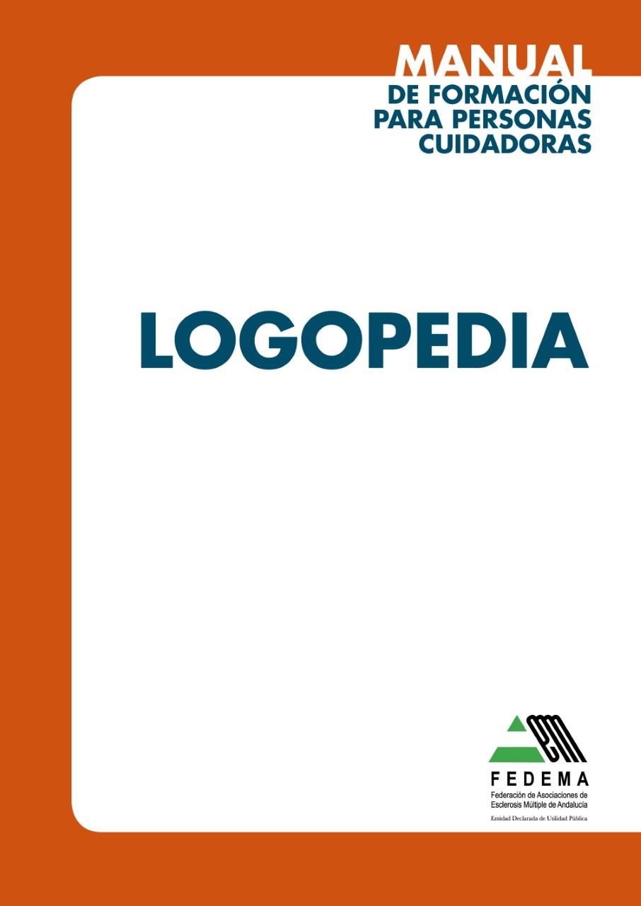 portada manual logopedia.jpg